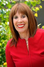 Robin Greenberg